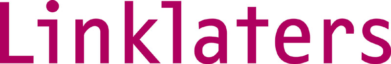 Linklaters logo