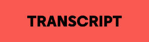 Transcript Button 296 x 84